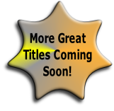 More Great 